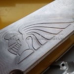 Knight Industries Valve Covers - Photo 4