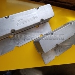Knight Industries Valve Covers - Photo 3
