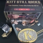 Online Store Knight Rider Products