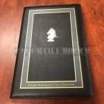 Knight Industries Two Thousand ESB Manual Cover