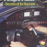 The Making of Knight Rider